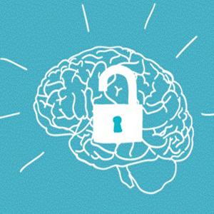 Brain Unlock