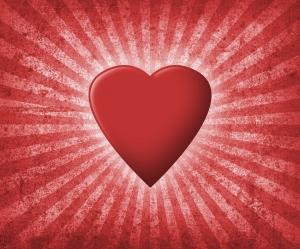 heart_burst_4