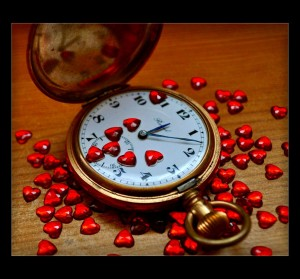 time_for_love_by_uktara-d38800f-300x279